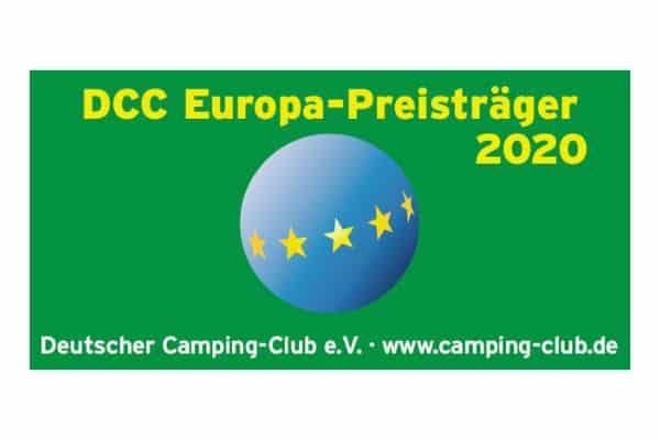 DCC-Europe-2020
