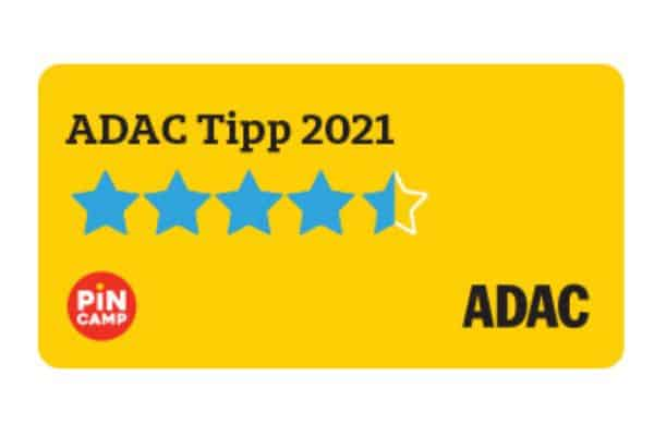 ADAC Tipp
